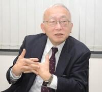 疾病の社会的要因重視には大賛成。 しかし、日本での「社会的処方」制度化は 困難で「多職種連携」推進が現実的だ(上)