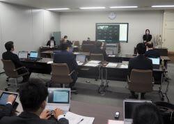 外国人雇用対策の検討を開始 厚労省