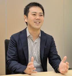 岡田氏本文用