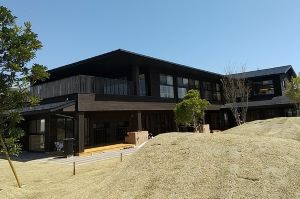 横浜・郡山に保育所併設の児童発達支援事業所