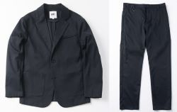 jaket pants01